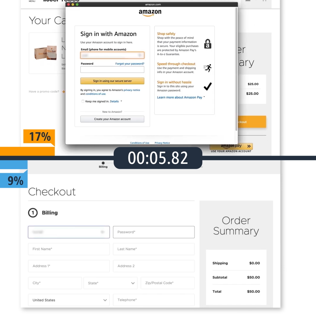 Amazon Pay Split Screen Still 02