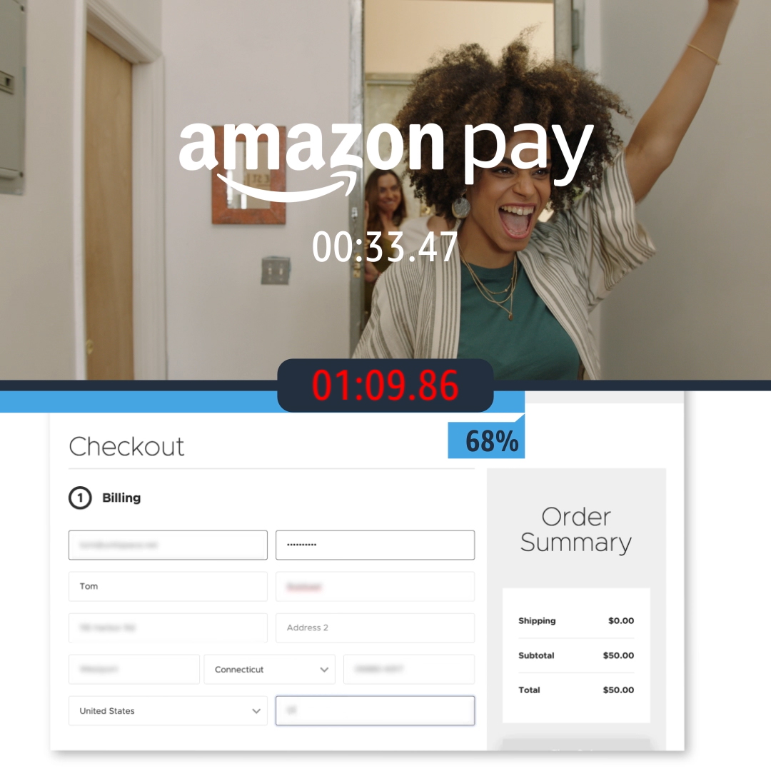Amazon Pay Split Screen Still 04