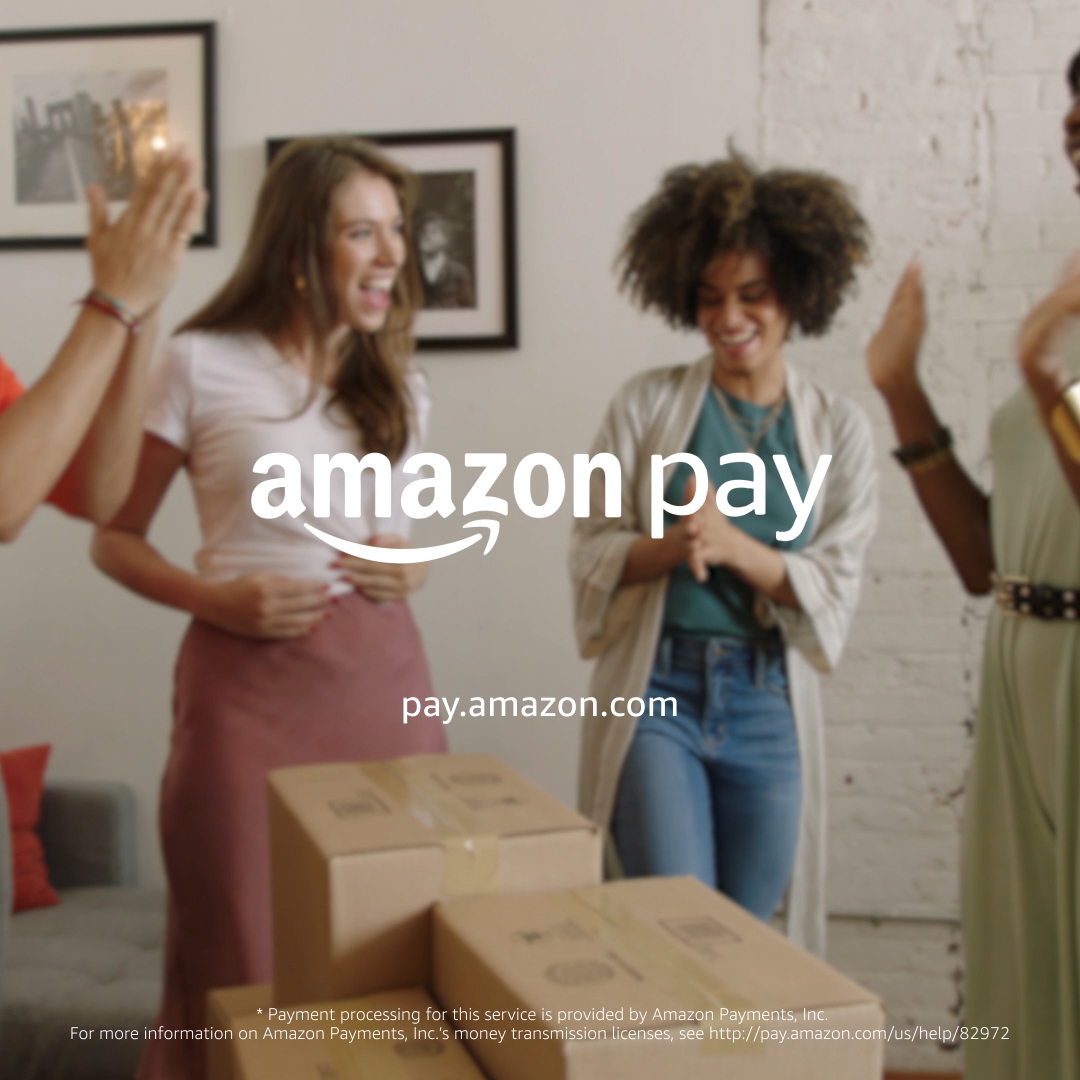 Amazon Pay Split Screen Still 05