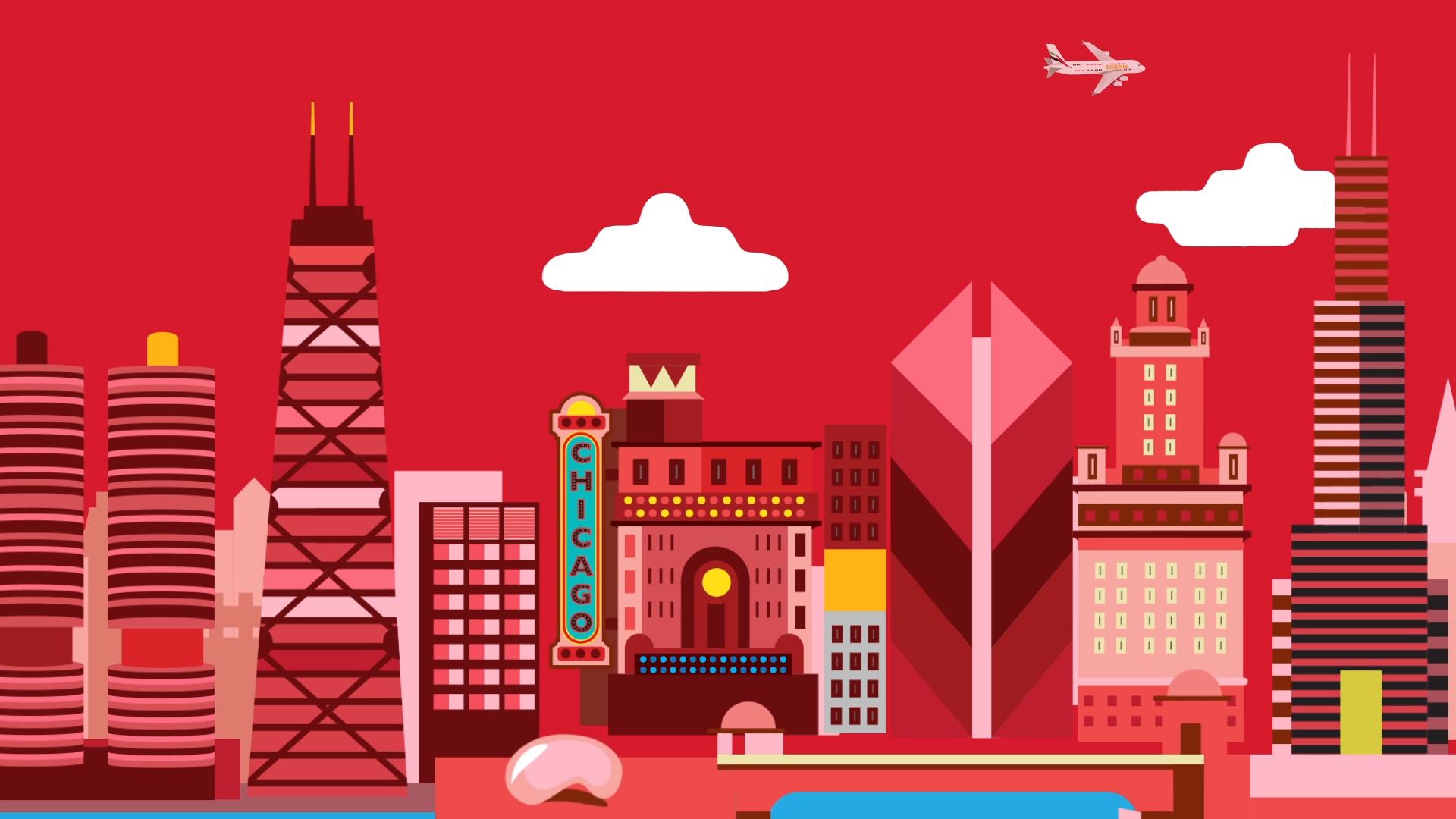 Emirates Hello Chicago Still 04