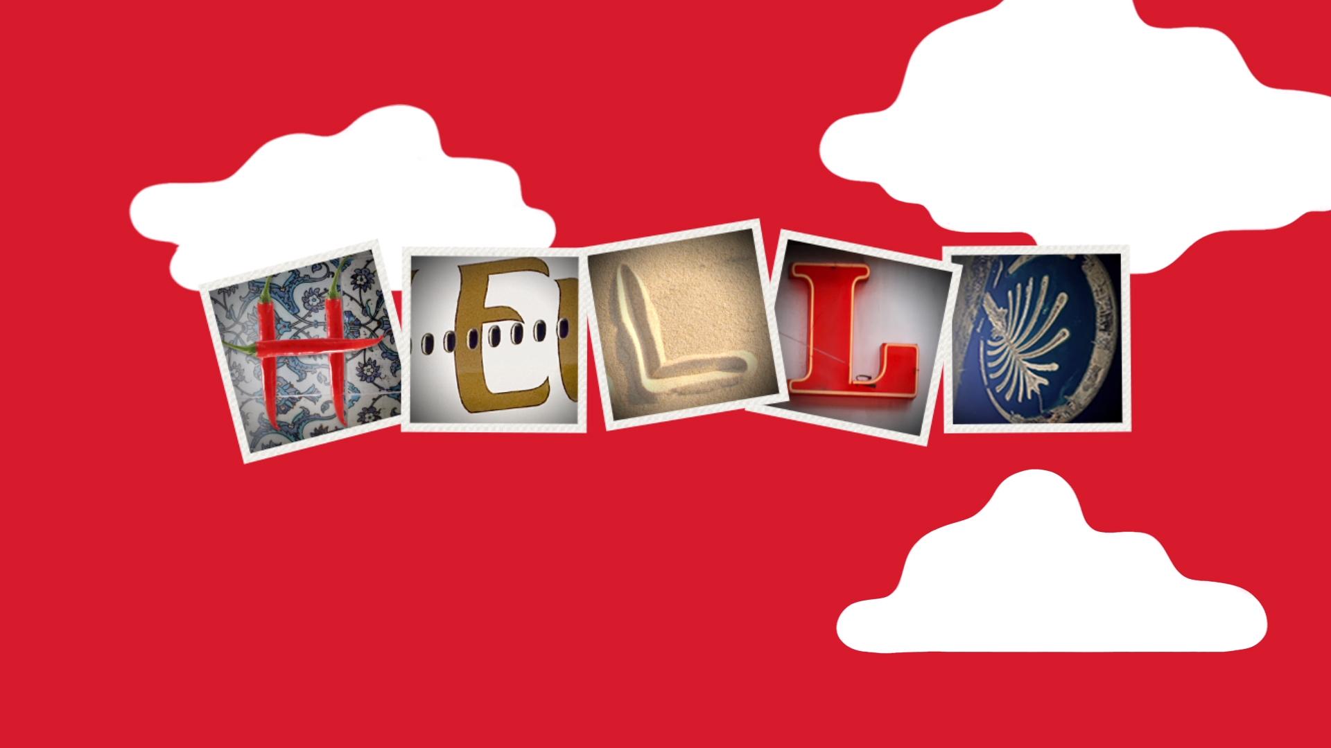 Emirates Hello Chicago Still 08