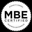 MBE_logo-small